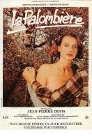 La Palombiere, le film