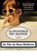 La splendeur des McElwee, le film