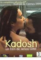 Kadosh (sacré), le film