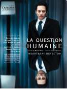 La Question humaine