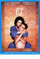 Affiche du film Tristesse et Beaute