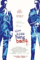 Shane Black's Kiss Kiss, Bang Bang, le film