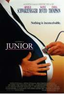 Junior, le film