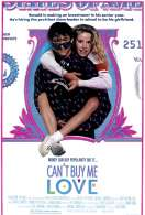 Affiche du film Can't Buy Me Love