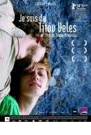 Affiche du film Je suis de Titov Veles