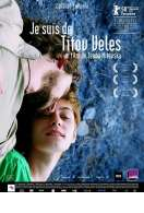 Je suis de Titov Veles, le film