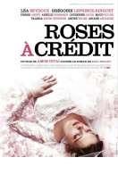 Affiche du film Roses � cr�dit