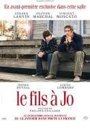 Le Fils à Jo, le film