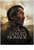 La Nuit Nomade, le film