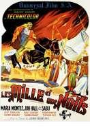 Les Mille et Une Nuits, le film