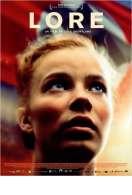 Lore, le film