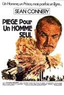 Piege Pour Un Seul Homme, le film