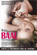 Affiche du film Baal
