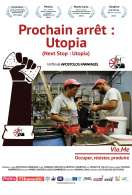Prochain arrêt : Utopia, le film