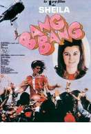 Bang Bang, le film