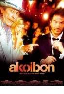 Akoibon, le film