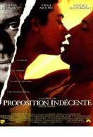 Proposition indecente
