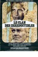 Le Clan des irr�ductibles, le film