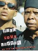 Zulu love letter, le film