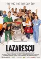 Affiche du film La Mort de Dante Lazarescu