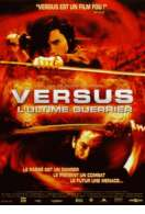 Versus (l'ultime guerrier), le film