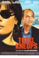 Total Kheops, le film