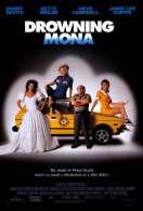 Affiche du film Mais qui a tu� Mona ?