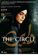 Le cercle, le film