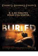 Buried, le film