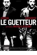 Affiche du film Le Guetteur