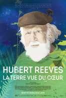 Hubert Reeves - La Terre vue du coeur, le film