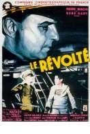Affiche du film Le Revolte