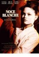 Noce blanche, le film