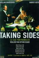 Taking sides (le cas Furtwangler), le film