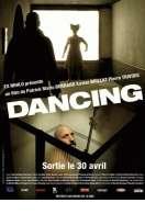 Affiche du film Dancing