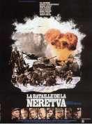 La Bataille de la Neretva