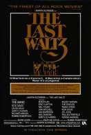 La dernière valse