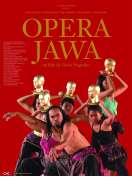 Opéra Jawa, le film