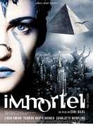 Immortel (ad vitam), le film