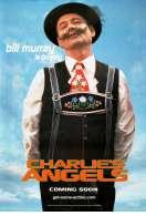 Affiche du film Charlie et ses dr�les de dames