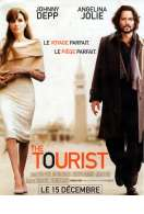 The Tourist, le film