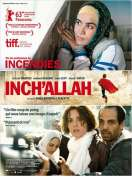 Inch'Allah, le film