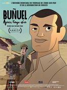 Bande annonce du film Buñuel après l'âge d'or