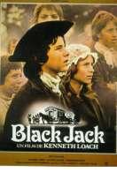 Black Jack, le film