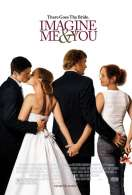 Imagine me and you, le film