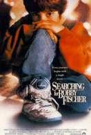 A la Recherche de Bobby Fischer, le film
