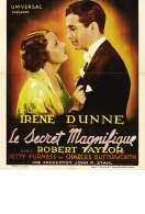 Le Secret Magnifique, le film