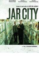 Jar City, le film