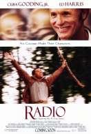 Radio, le film