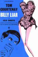 Bande annonce du film Billy le menteur